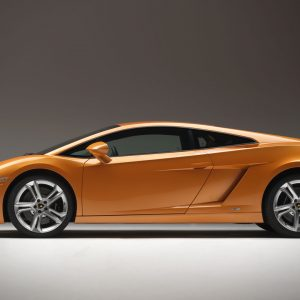 Lamborghini Gallardo Wallpaper 7 300x300