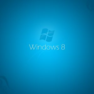 Microsoft Windows 8 Wallpaper 10 300x300