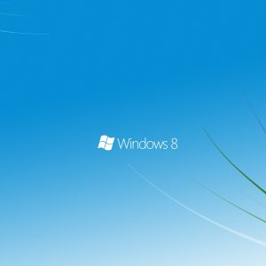 Microsoft Windows 8 Wallpaper 11 300x300