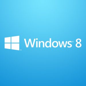 Microsoft Windows 8 Wallpaper 12 300x300