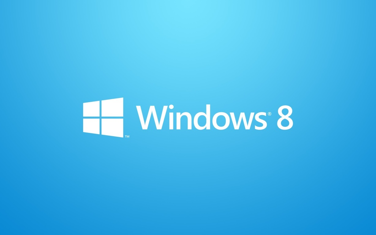 Microsoft Windows 8 Wallpaper 12