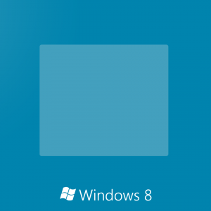 Microsoft Windows 8 Wallpaper 14 300x300