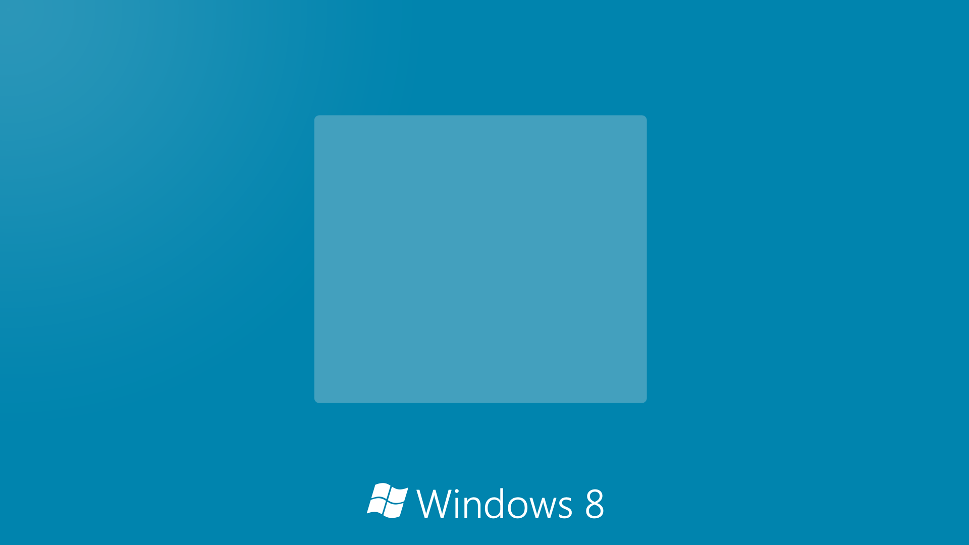 Microsoft Windows 8 Wallpaper 14