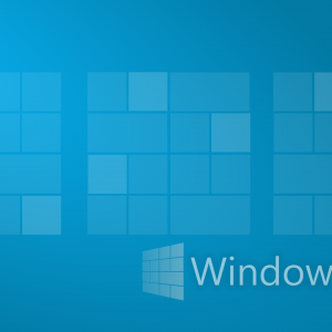 Microsoft Windows 8 Wallpaper 19 300x300