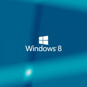 Microsoft Windows 8 Wallpaper 23 300x300