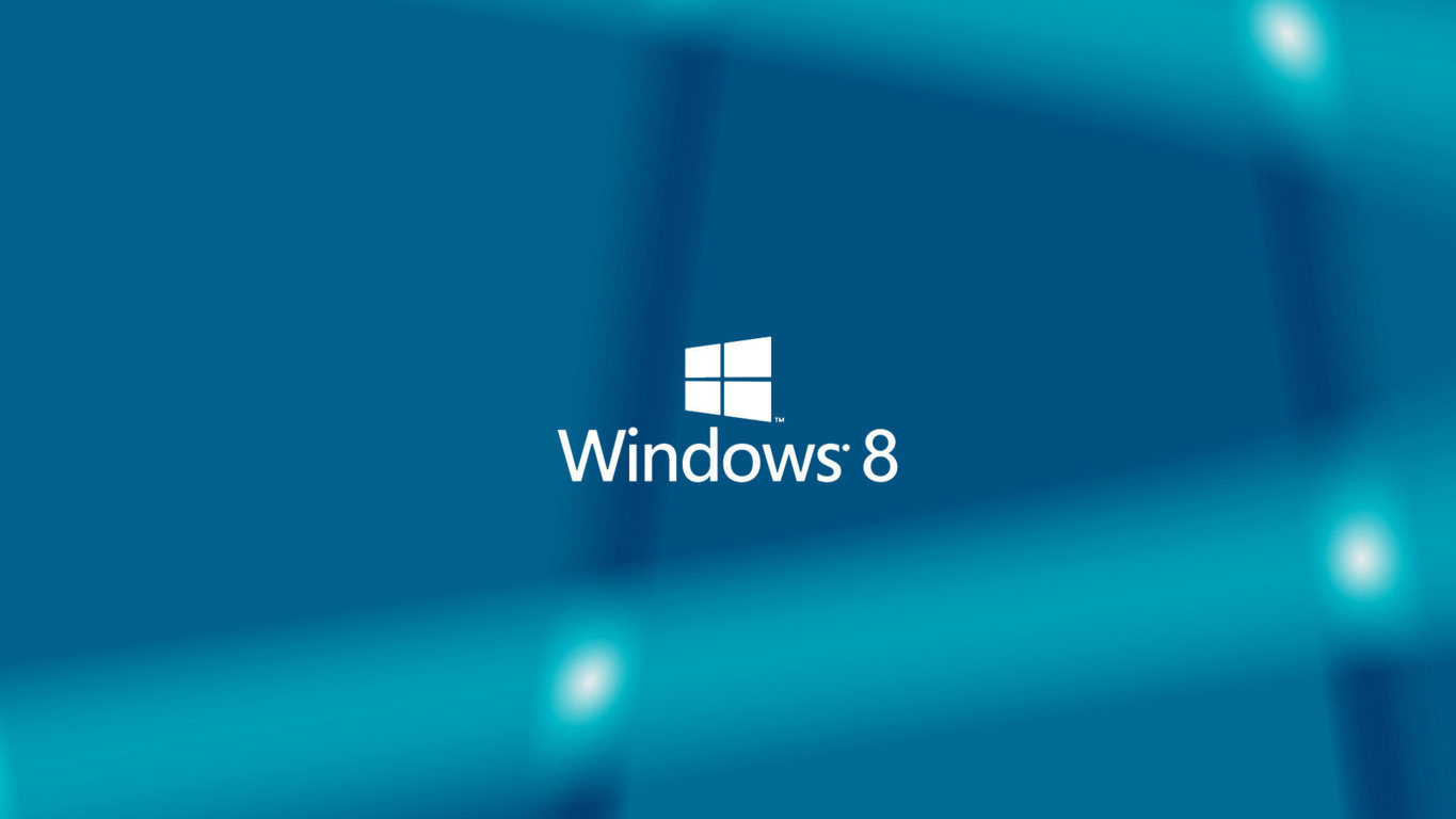 Microsoft Windows 8 Wallpaper 23
