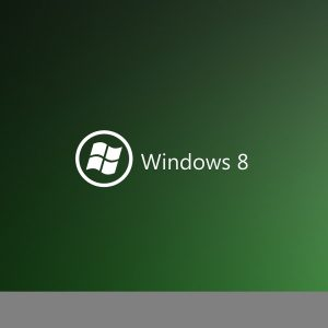 Microsoft Windows 8 Wallpaper 28 300x300