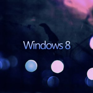 Microsoft Windows 8 Wallpaper 29 300x300