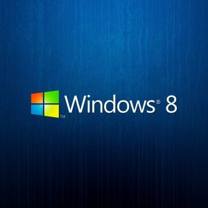 Microsoft Windows 8 Wallpaper 4 300x300