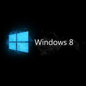 Microsoft Windows 8 Wallpaper 5 300x300