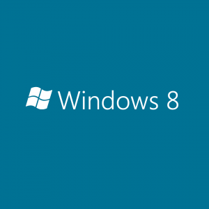 Microsoft Windows 8 Wallpaper 7 300x300
