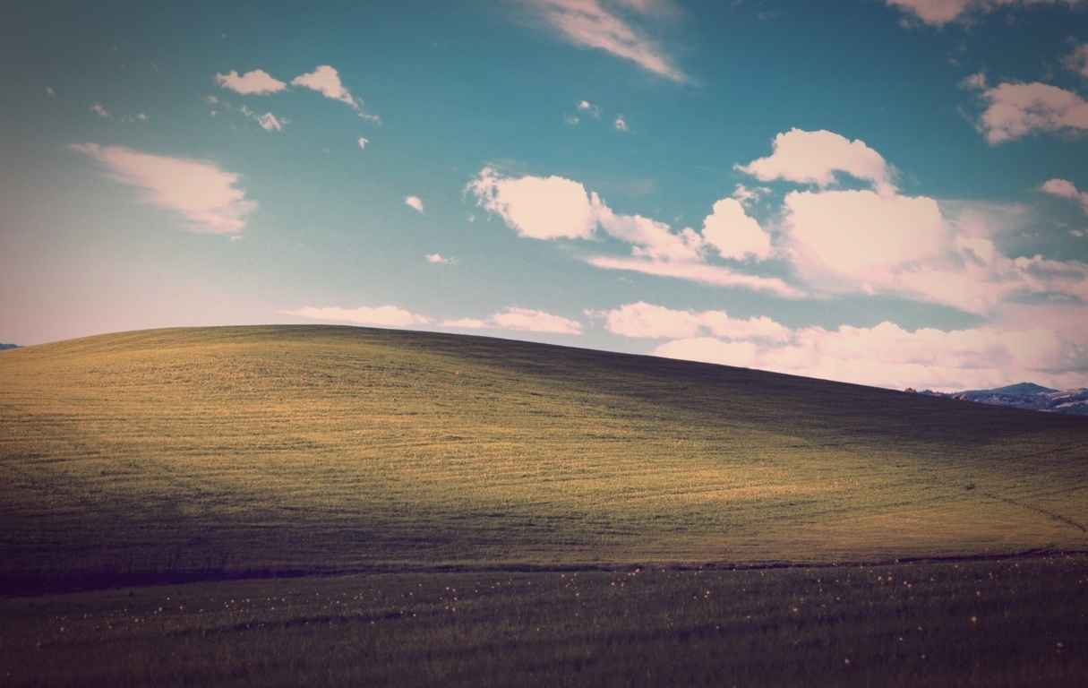 Microsoft Windows Wallpaper 15