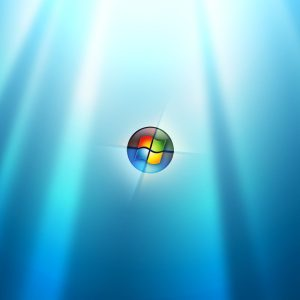 Microsoft Windows Wallpaper 17 300x300