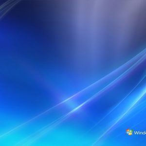 Microsoft Windows Wallpaper 8 300x300