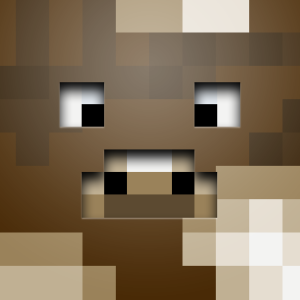 MineCraft Video Game Wallpaper 21 300x300