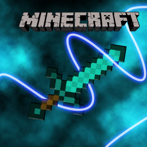 MineCraft Video Game Wallpaper 25 300x300