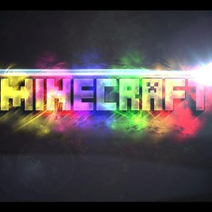 MineCraft Video Game Wallpaper 32
