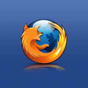 Mozilla Firefox Wallpaper 1 300x300
