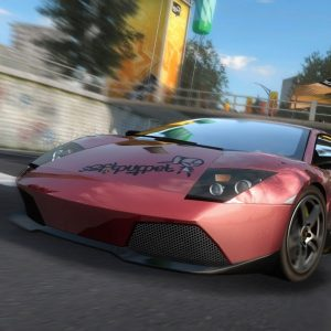 Need for Speed Prostreet 15 300x300