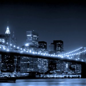 New York City Wallpaper 31