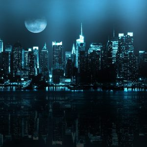 New York City Wallpaper 33