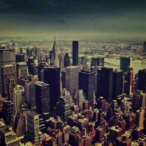 New York City Wallpaper 39
