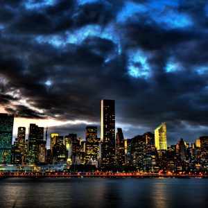 New York City Wallpaper 40