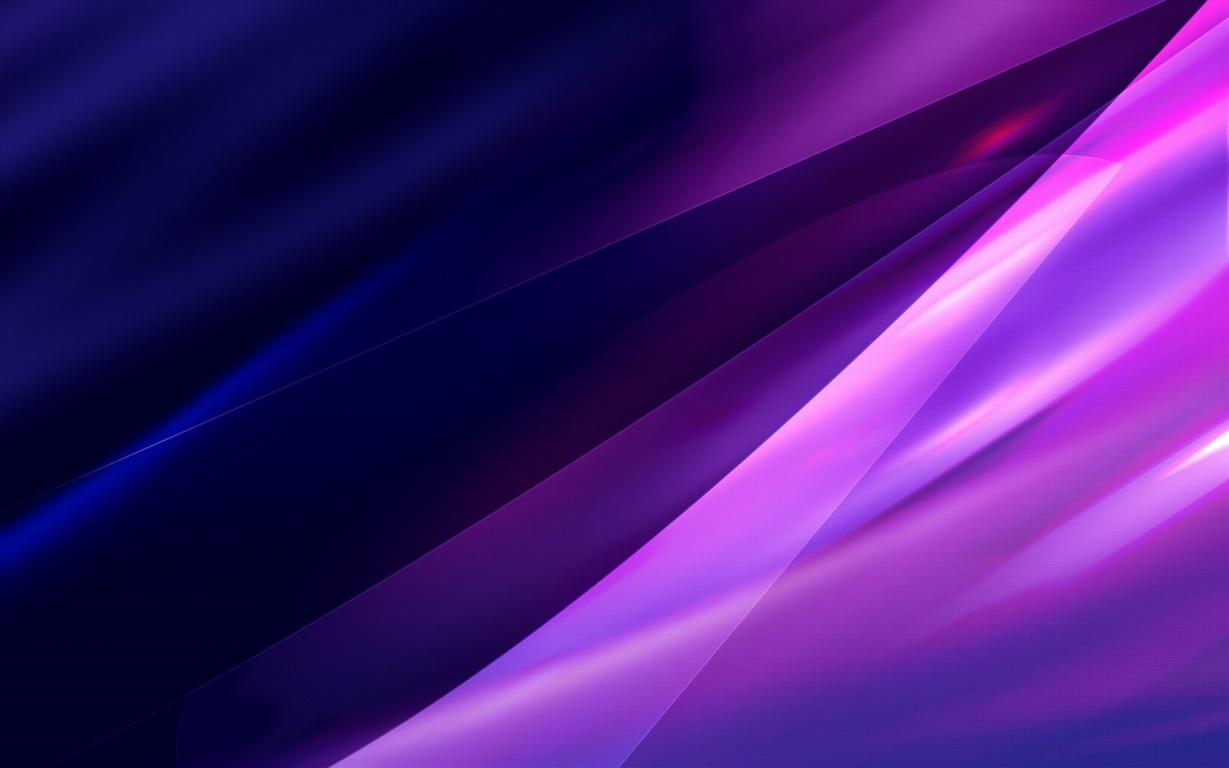 Purple Wallpaper 15