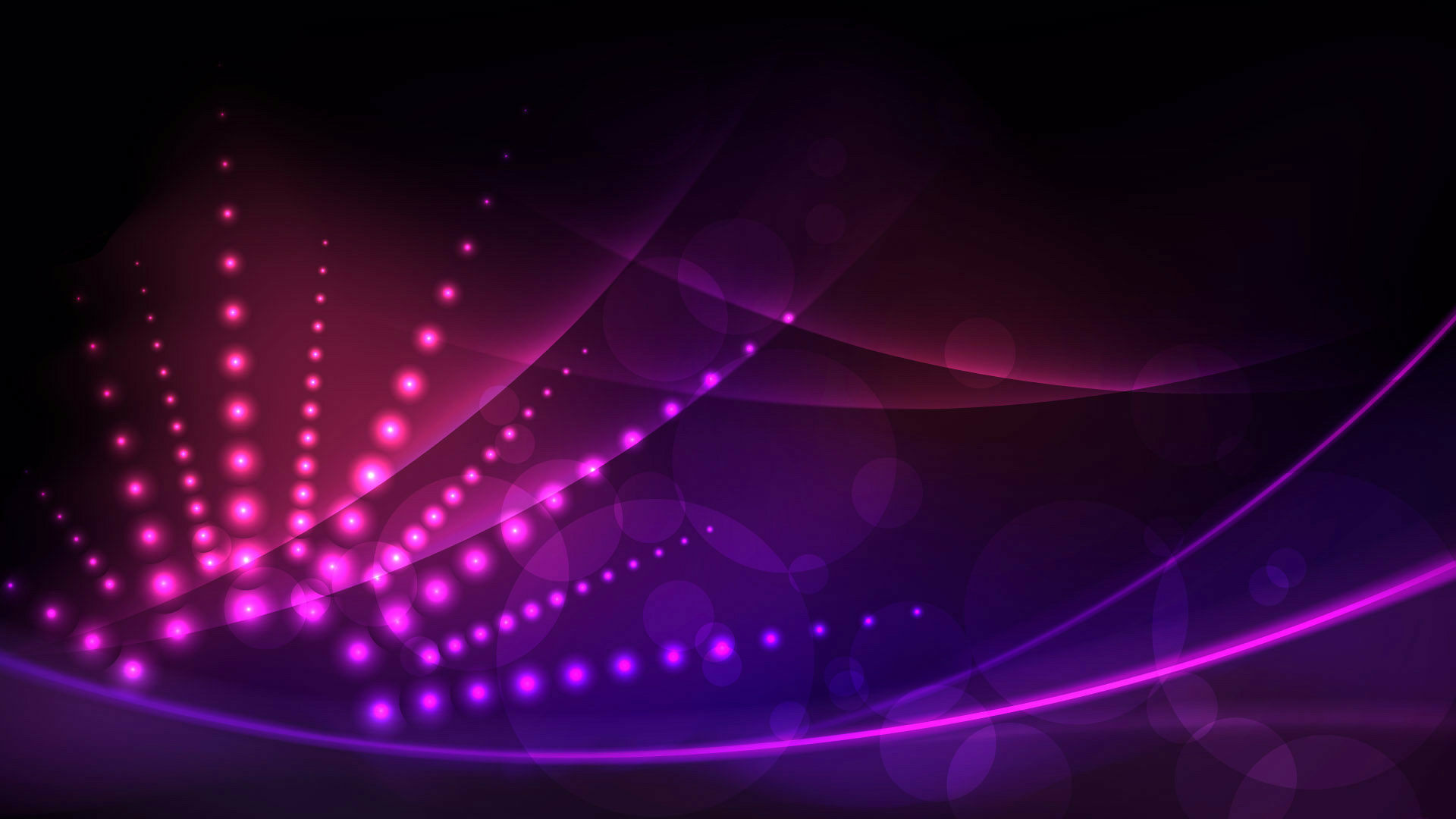 Purple Wallpaper 32