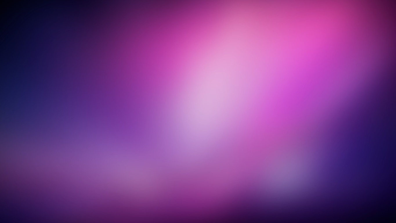 Purple Wallpaper 35