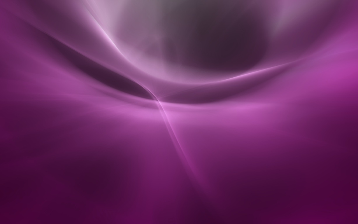 Purple Wallpaper 39