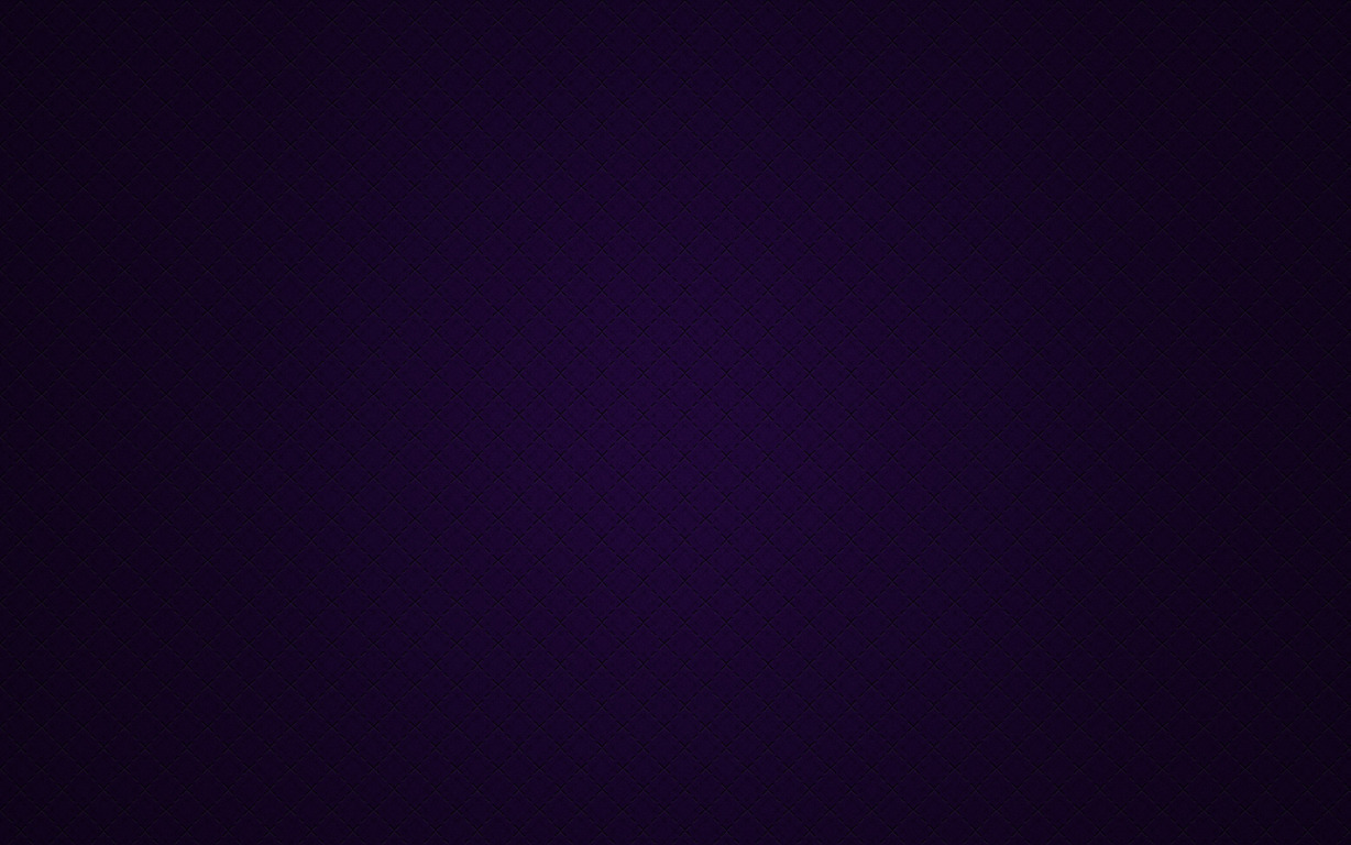 Purple Wallpaper 42