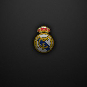 Real Madrid Club de Futbol 11