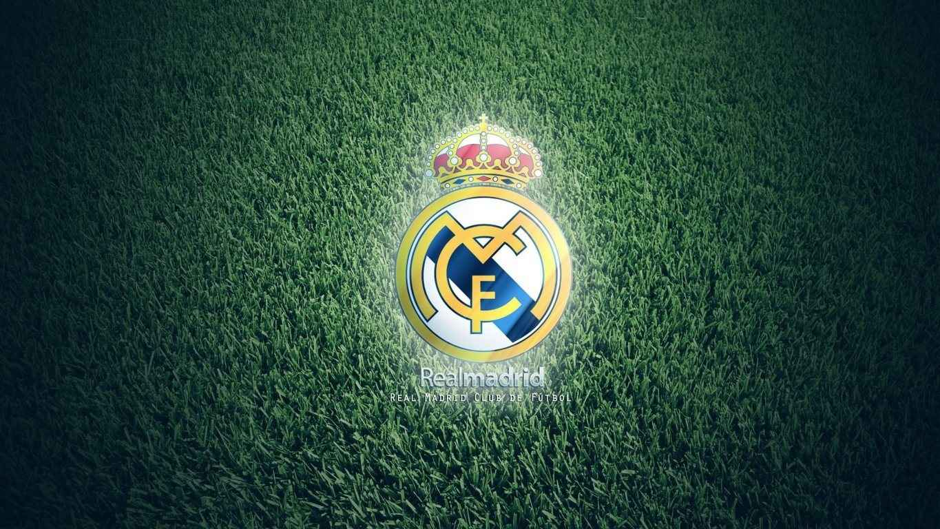 Real Madrid Club de Futbol 4