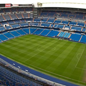 Real Madrid Club de Futbol 9 300x300
