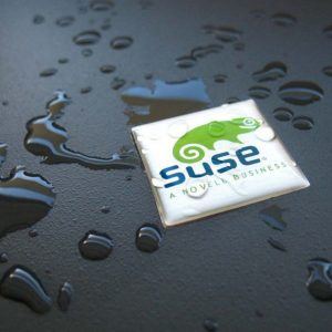 SUSE Linux Wallpaper 5 300x300
