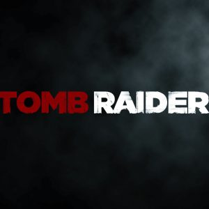 Tomb Raider 2013 Wallpaper 5