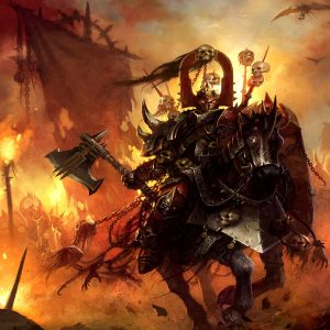 Warhammer Video Game Wallpaper 3 300x300