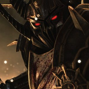 Warhammer Video Game Wallpaper 7