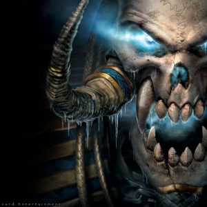 World Of Warcraft Video Game Wallpaper 20 300x300