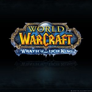 World Of Warcraft Video Game Wallpaper 34 300x300