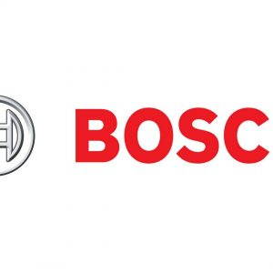 Bosch Logo Wallpaper 300x300