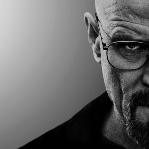 Breaking Bad Wallpaper 14 300x300