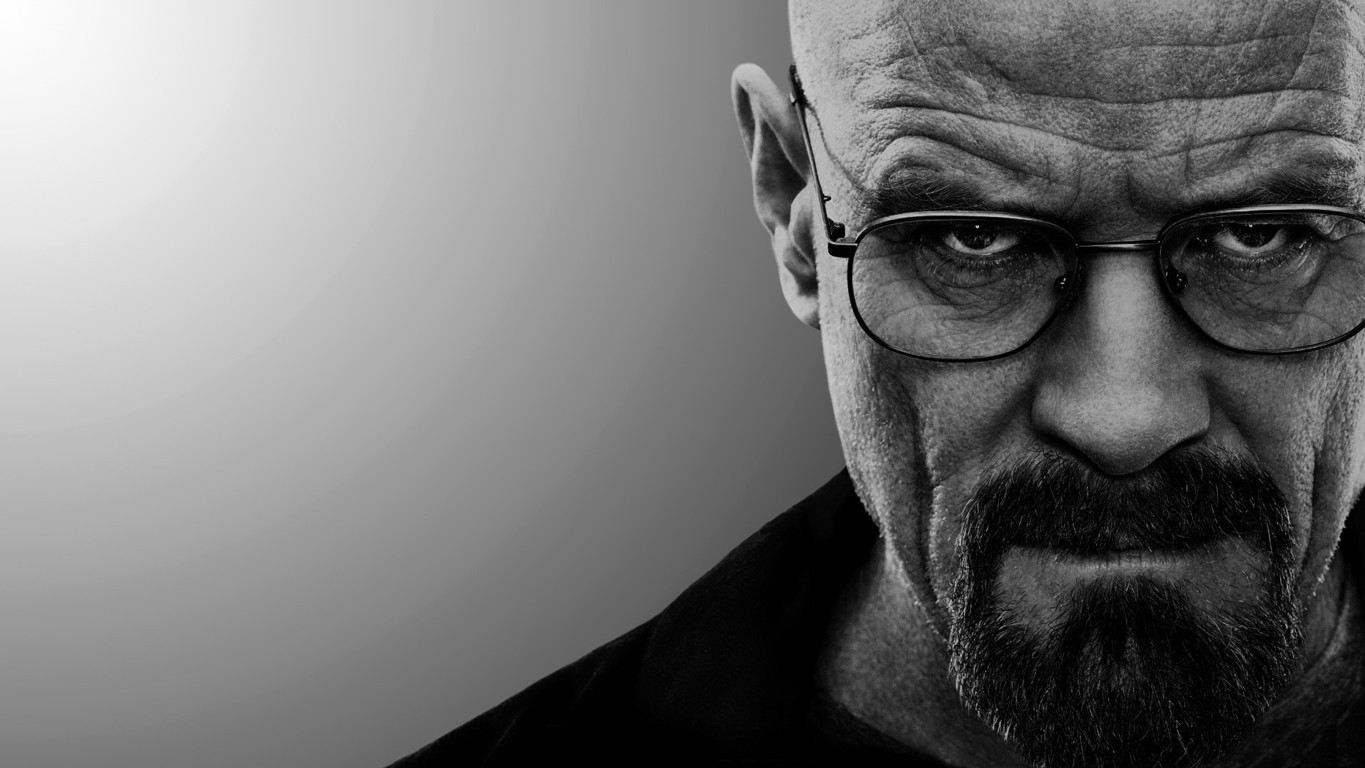 Breaking Bad Wallpaper 14