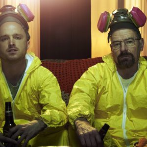 Breaking Bad Wallpaper 18 300x300