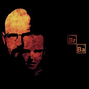 Breaking Bad Wallpaper 33