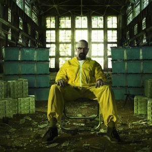 Breaking Bad Wallpaper 35 300x300