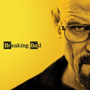 Breaking Bad Wallpaper 40