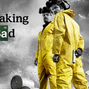 Breaking Bad Wallpaper 6 300x300