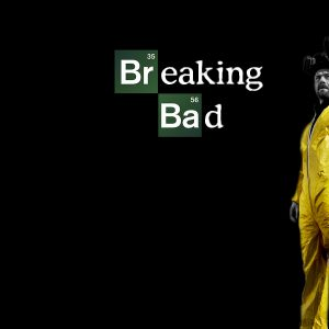 Breaking Bad Wallpaper 8 300x300